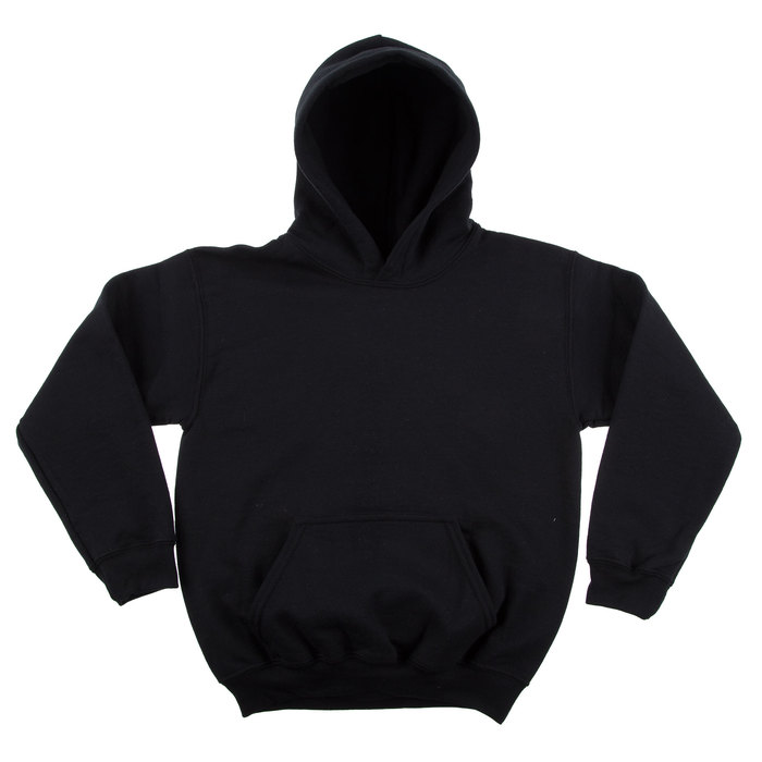Youth Hooded Sweatshirt | Hobby Lobby